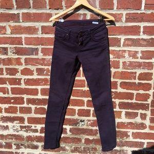 Sanctuary Denim 'The Charmer' Skinny Jeans